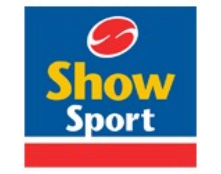 En Show Sport aseguran que no se han incrementado los precios