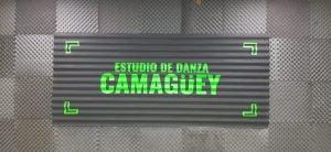 """El lunes retoma actividades la Escuela de Bailes Latinos """"Camagüey"""""""