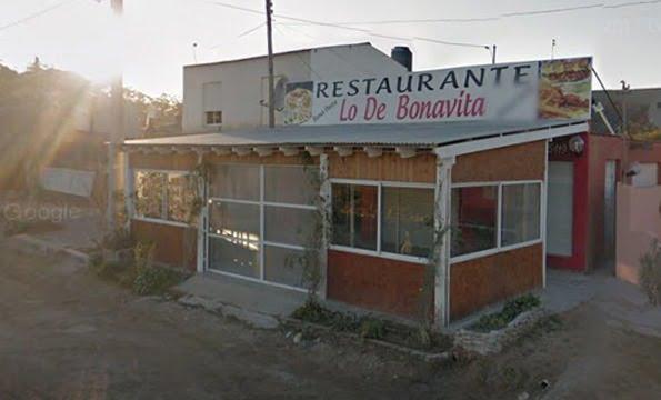 """""""Lo de Bonavita"""" habilitó restaurante en Claromecó con protocolos vigentes"""