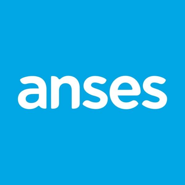 ANSES difundió los calendarios de pago de este lunes