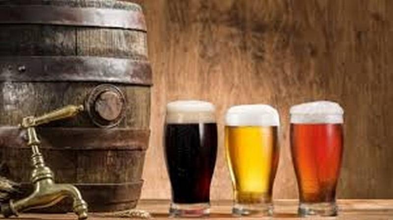 Cerraron 450 cervecerías artesanales y 120 fábricas de cerveza en la pandemia