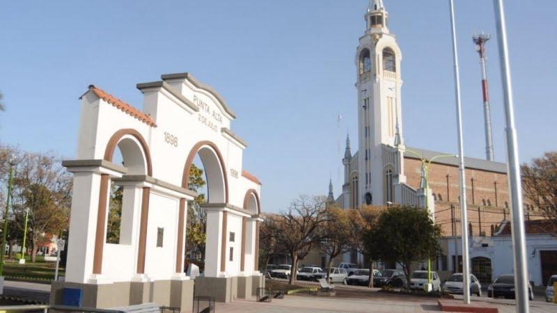 Punta Alta: suspenden reuniones sociales ante la confirmación de nuevos casos