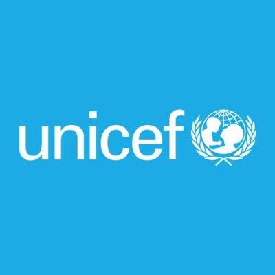 Video de UNICEF para concientizar sobre cómo prevenir el coronavirus