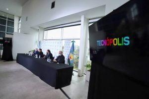 Subsidio de 500 pesos diarios para quienes se aíslen en centros extrahospitalarios