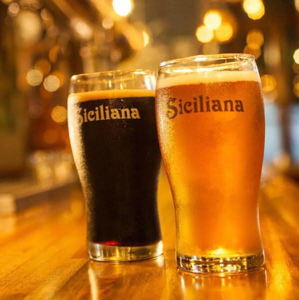 Reabre sus puertas La Siciliana