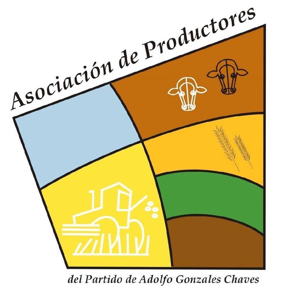 La Asociación de Productores repudia el hecho de vandalismo ocurrido en Chaves