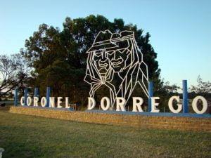 Confirman 6 casos más de coronavirus en Dorrego