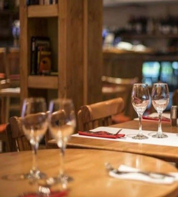 Comercios gastronómicos podrán funcionar hasta las 2 de la madrugada