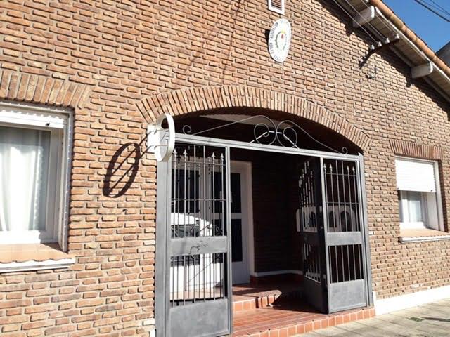 Chaves: el Registro Civil atiende en su horario habitual