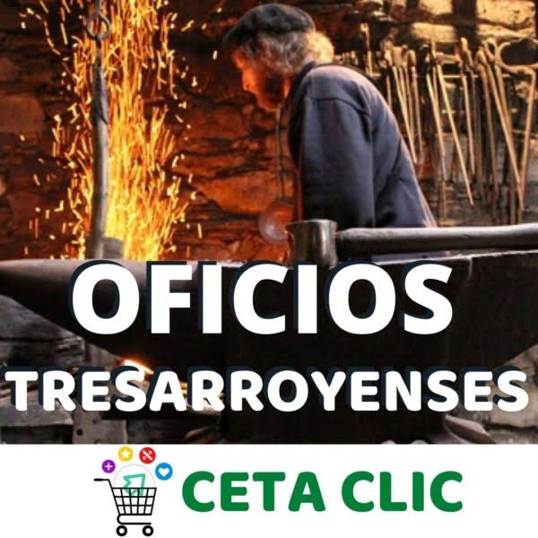 CETA CLIC incorpora Oficios a su plataforma
