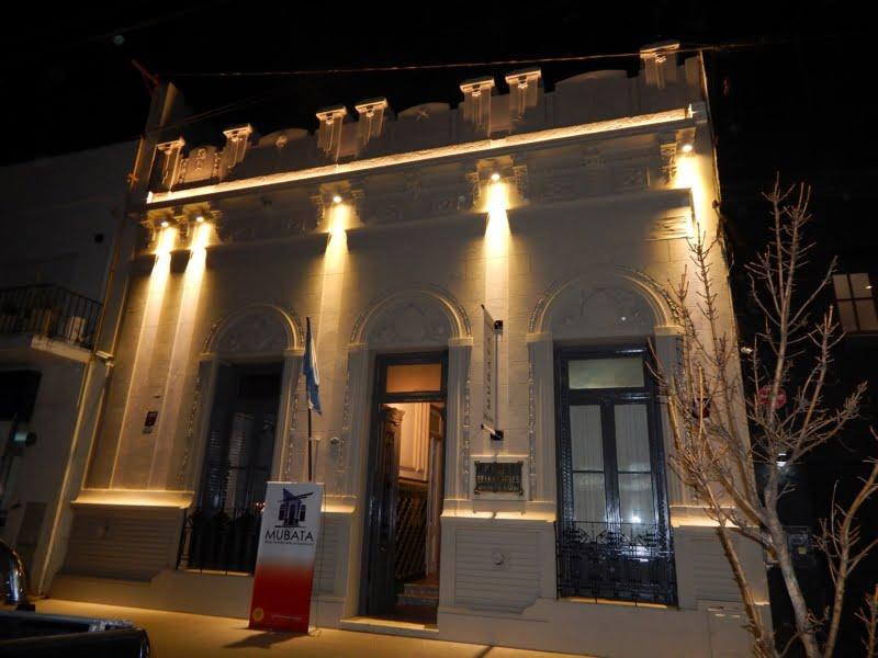 Este jueves reabren los museos en el distrito de Tres Arroyos
