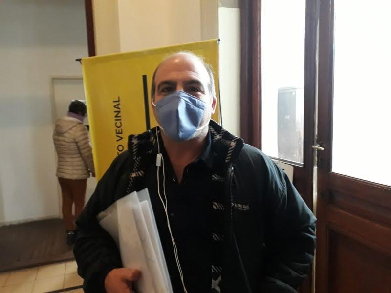Coronavirus en Tres Arroyos: Dos casos negativos, pendientes otros dos y sin sospechosos