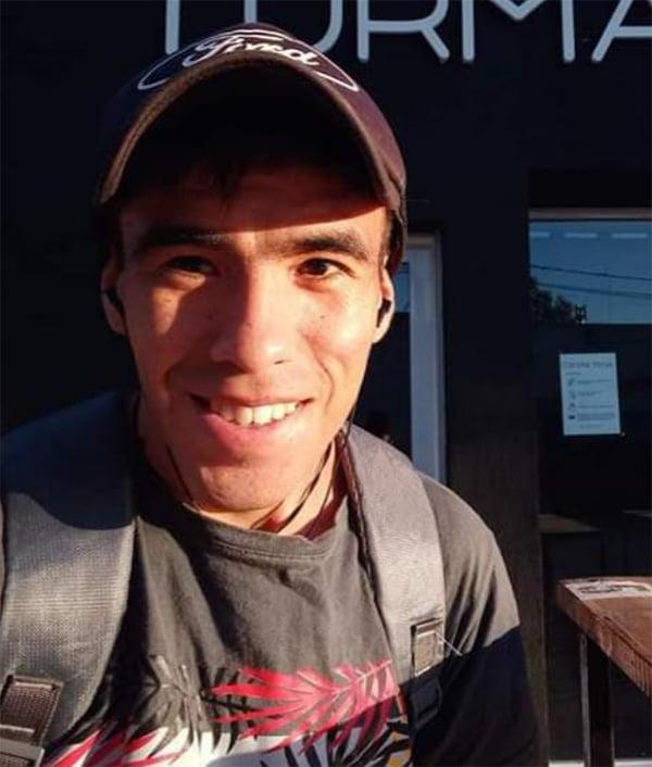 Apartan a la Bonaerense de la investigación por la desaparición de Facundo Astudillo Castro