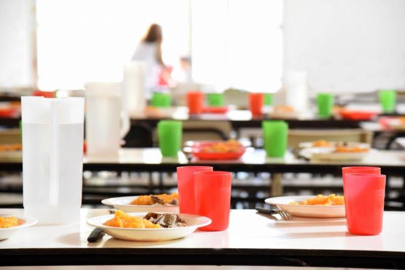 Duplican la cantidad de bolsones de mercadería que entrega el Servicio Alimentario Escolar