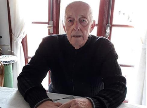 Aceptaron la renuncia de Di Rocco al Centro de Jubilados y Pensionados