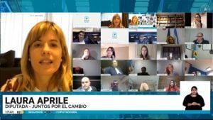 Buscan mejorar la comunicación entre el Estado y los ciudadanos (Video)