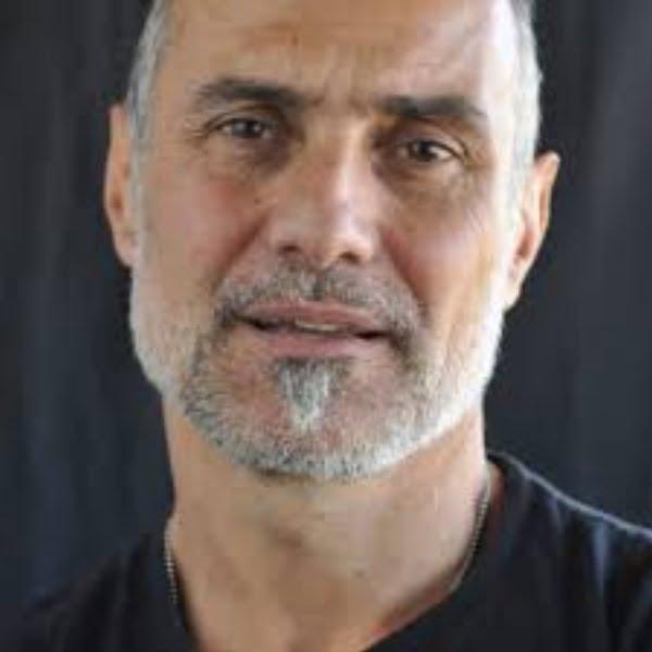 """Día del locutor: """"hay que estar en el lugar y el momento justo"""", dijo Ricardo Posatti"""