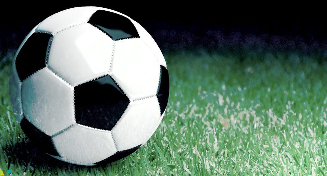Propietarios y concesionarios de canchas de Futbol 5 aguardan que habiliten la actividad en la ciudad
