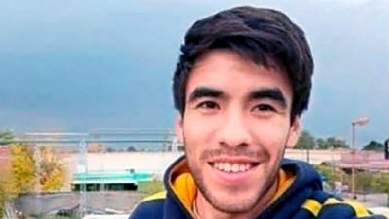 """Madre de Facundo: """"Los últimos que vieron con vida a mi hijo fueron los de la bonaerense de Villarino"""""""