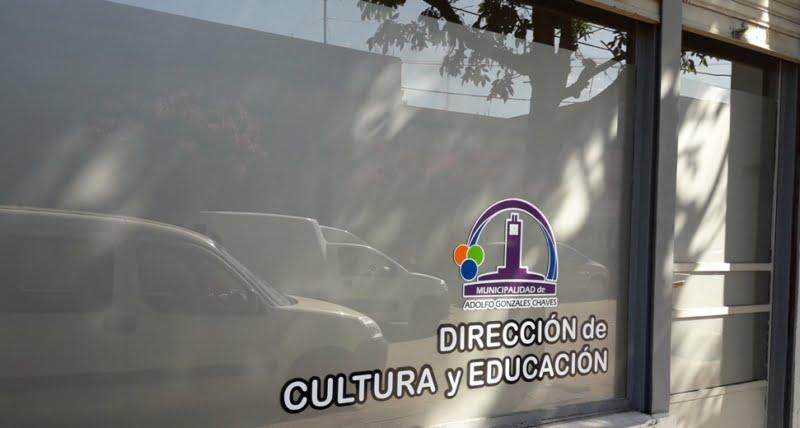 Está reunida la UEGD en Gonzales Chaves