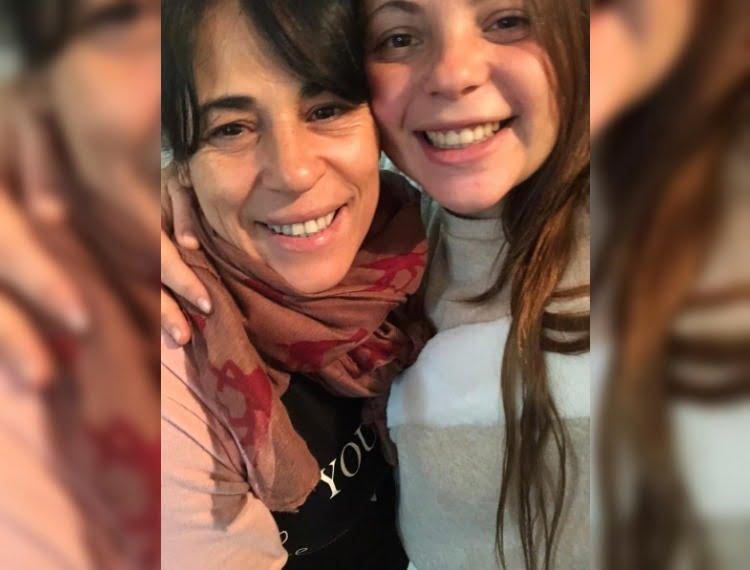 Busca en Buenos Aires y La Pampa a un hombre que recibió órganos de su madre