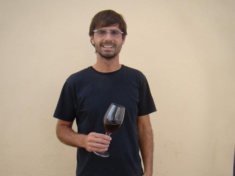 Por la cuarentena, se elige enviar un vino de regalo en el Día del Amigo