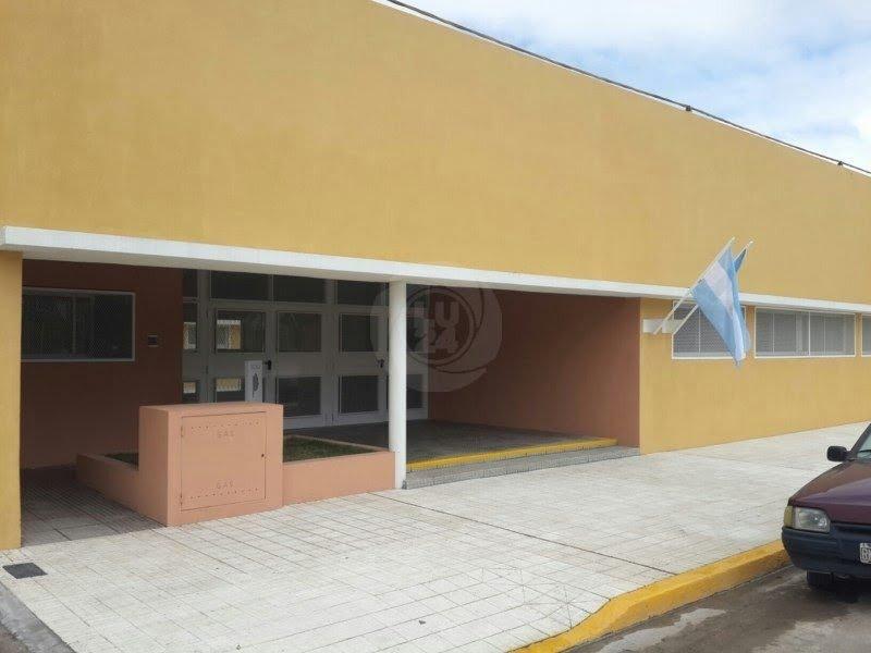 La Escuela Especial N° 502 garantizó la continuidad pedagógica de sus alumnos