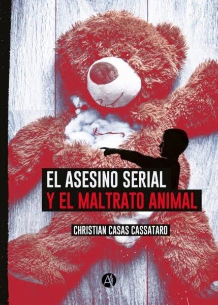 Maltrato animal: abogado especialista advierte sobre la necesidad que se actualicen penas en la ley vigente