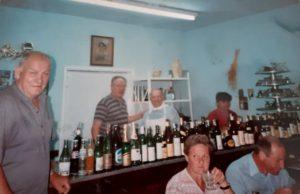 "Recordamos la historia del Restaurante ""Juanillo"""