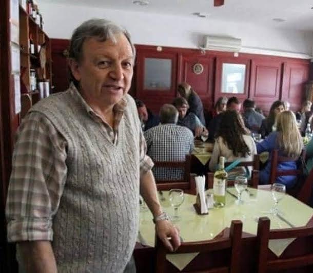 """Restaurante """"Lo de Pedro"""": una historia que intenta seguir de la mano de """"Las de Pedro"""""""
