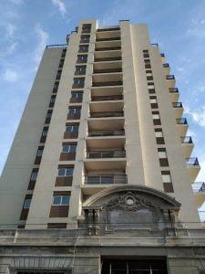 Complejo ABC Palacio Torre: Una opción de inversión en pleno centro