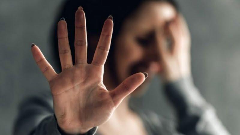 Compleja situación: temen por la integridad de vecinos y de un presunto abusador que no tendría tratamiento