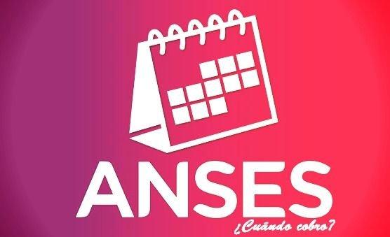 Calendario de pagos para este viernes de ANSES
