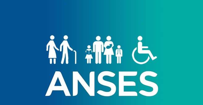 La ANSES definió no pagar prestaciones los feriados del 9 y 10 de julio