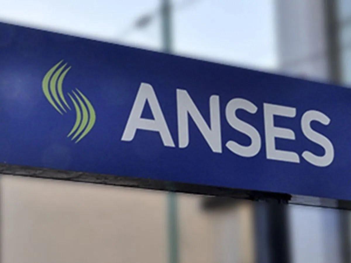 ANSES informa el calendario de pagos de este martes