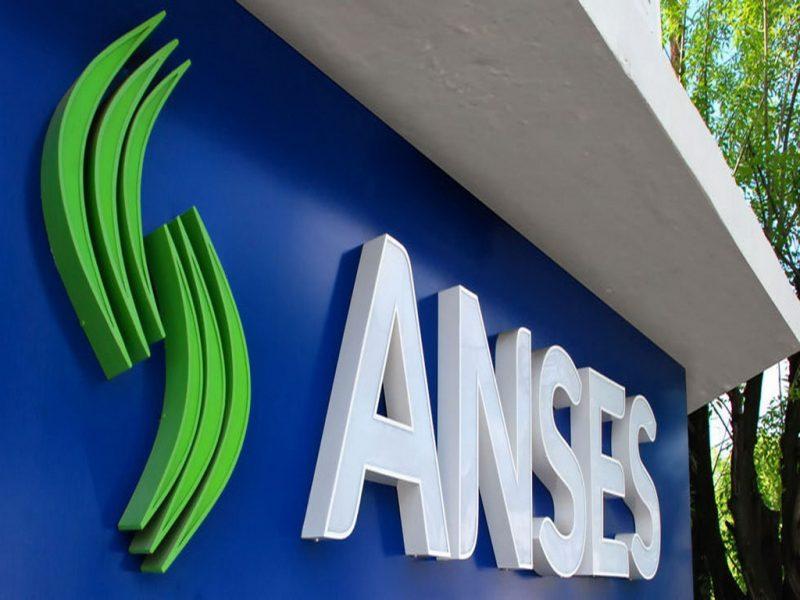Calendarios de pago de ANSES este viernes