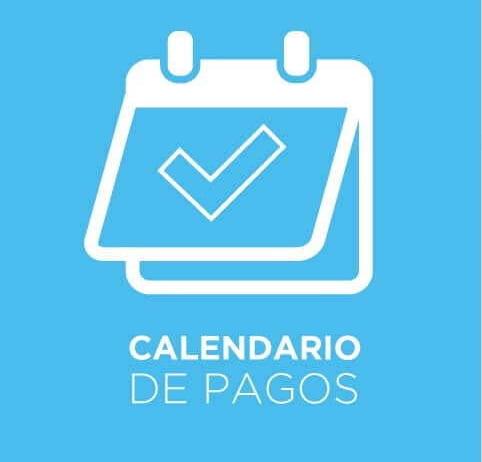 Anses informa los calendarios de pago para este jueves