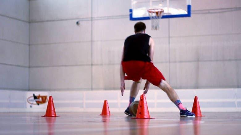 Habilitarán prácticas de los deportes colectivos: la Liga definirá si permite fútbol oficial