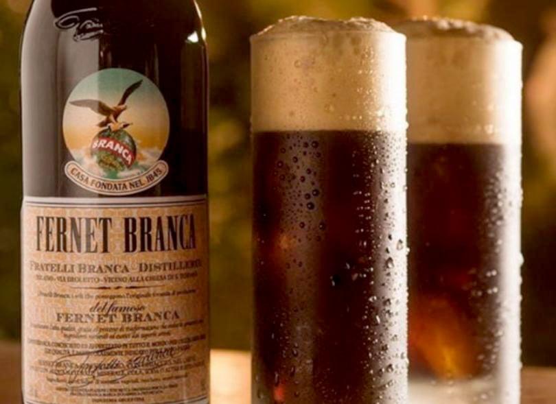 Reabre fábrica de Fernet Branca luego de protocolo por coronavirus