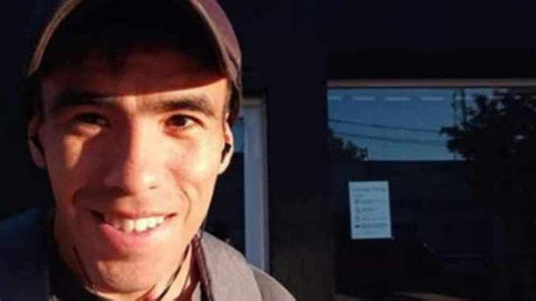 Por la desaparición de Facundo Castro dispusieron la intervención de tres comisarías