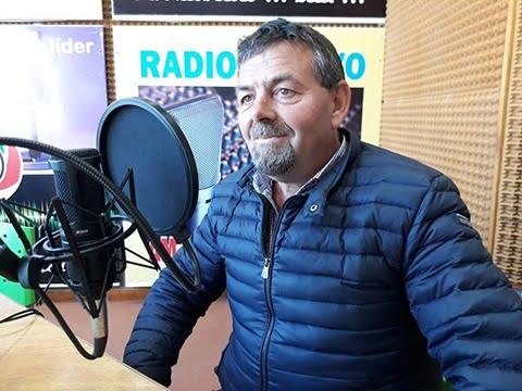 """A pesar de los problemas económicos, la Sociedad Italiana lanzará la Campaña """"Socio Protector"""""""