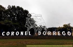 Madre e hija dieron positivo de Covid-19 en Coronel Dorrego