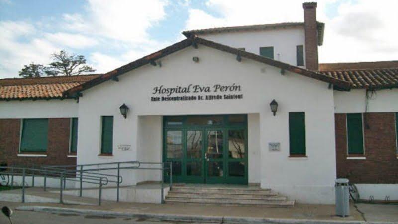 Benito Juárez: Nuevo caso de coronavirus en ese distrito