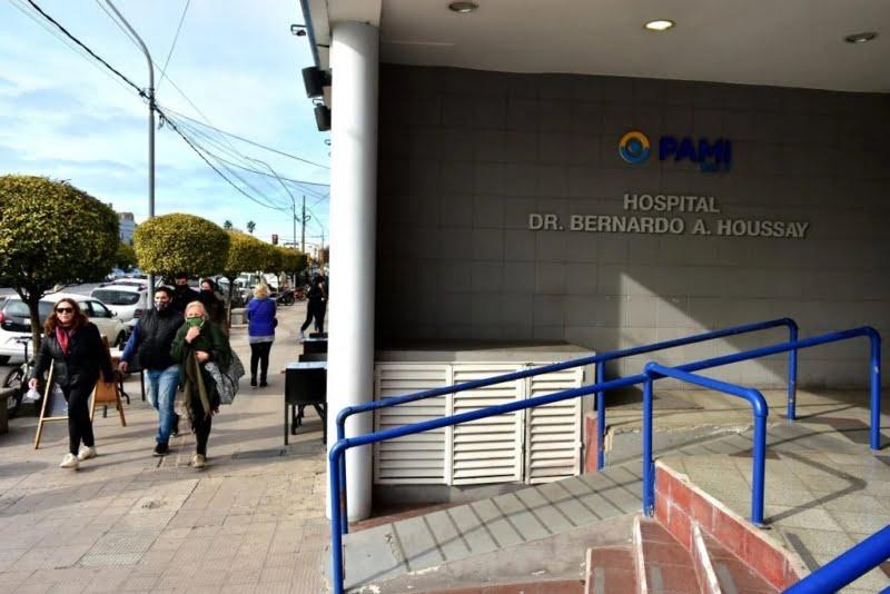 Récord de contagios en Mar del Plata: hubo 31 casos de coronavirus