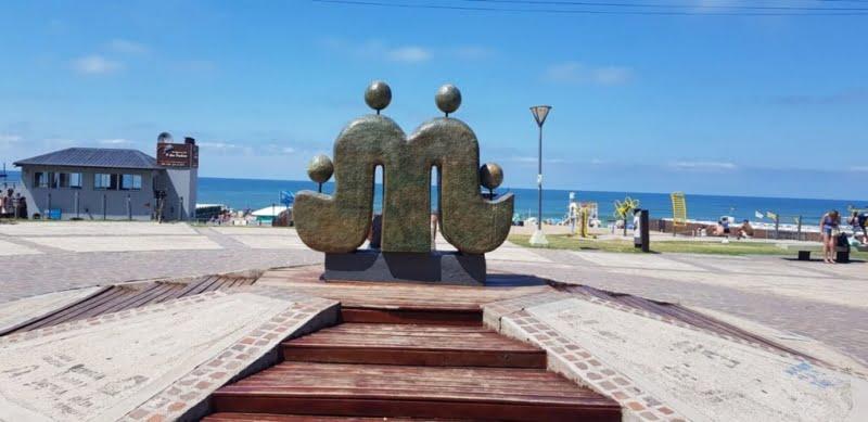 Confirman el primer caso de Covid-19 en Miramar