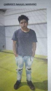 Bahía Blanca: Se fugaron cinco presos de la Comisaría Sexta. Recapturan a uno