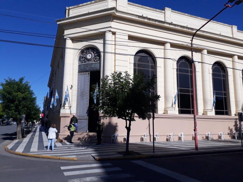 En el Banco Nación comenzó a reactivarse la toma de créditos para consumo