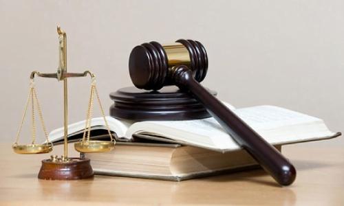 Apertura de la inscripción para integrar listas de profesionales auxiliares de la justicia (peritos)