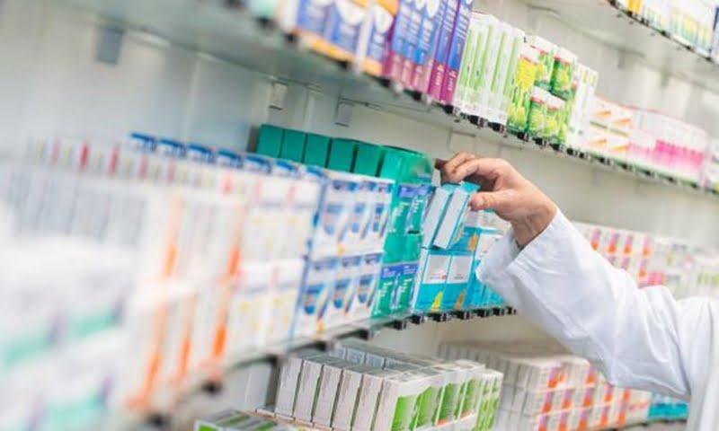 Congelan el precio de los medicamentos para afiliados al PAMI hasta el 31 de octubre
