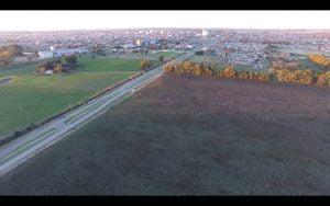 Se viene Impactante loteo de Pardo Inmobiliaria de 400 parcelas a metros del Parque Cabañas